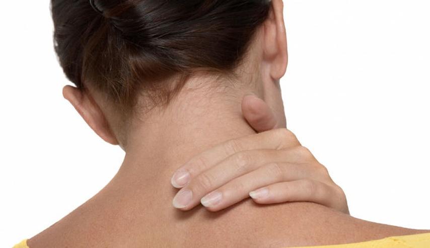 Tratamiento del dolor crónico