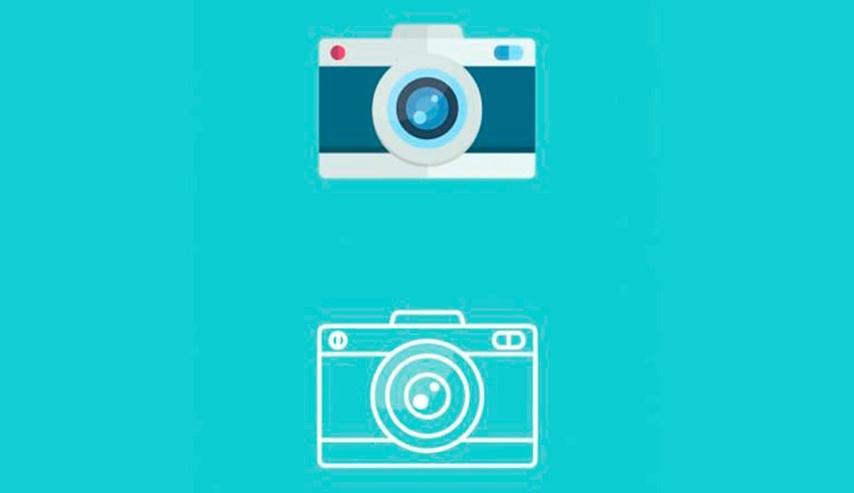 Curso de composición fotográfica