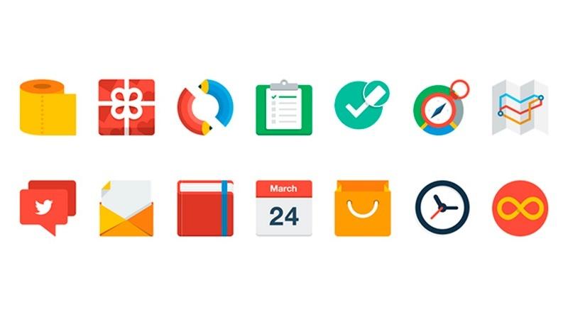Google Apps: aprende cómo funciona