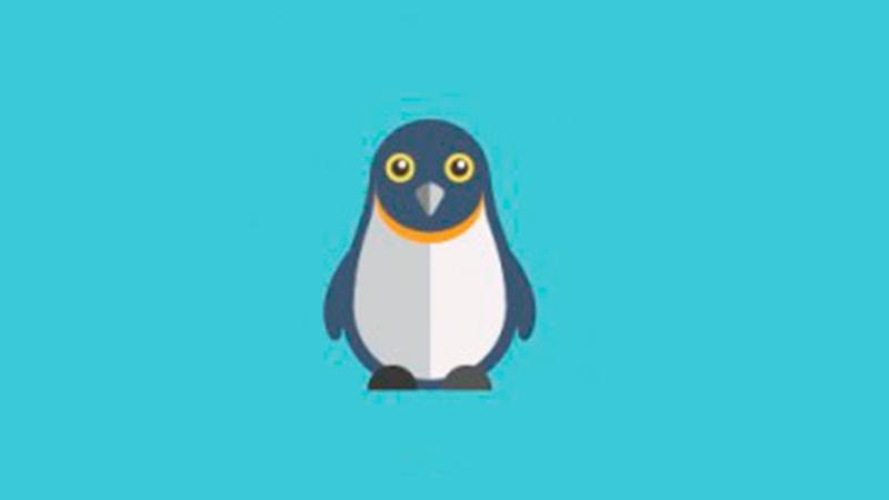 Instalación de Linux en ordenadores con pocos recursos