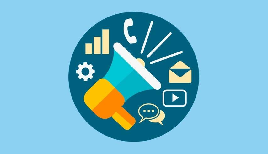 Marketing Digital para crecer tu negocio