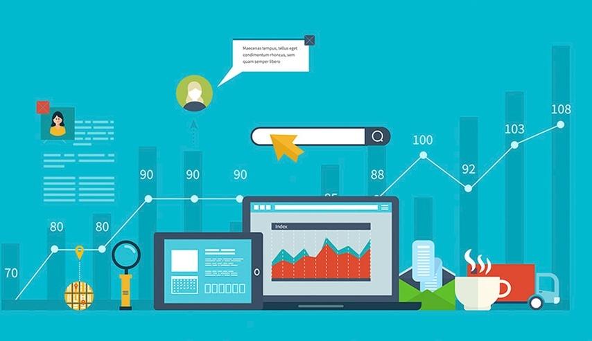 Máster en Ventas, Habilidades Emocionales y Marketing digital (Precio: 500€)