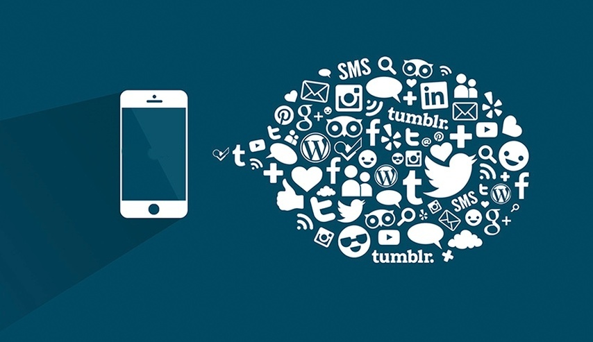 Content Matters: La importancia del Branded Content