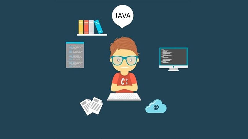 Introducción a Java con Netbeans (Nivel Básico)