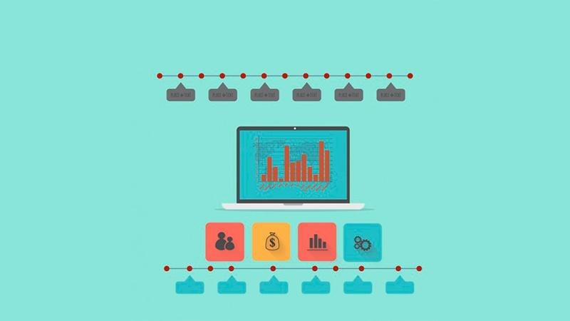 Curso online de Excel (nivel básico)