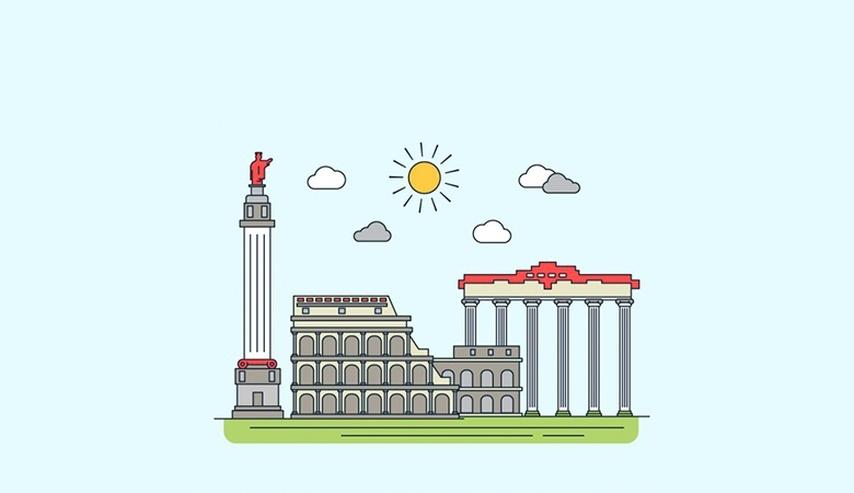 Curso de Italiano para todos (Precio: 10€)