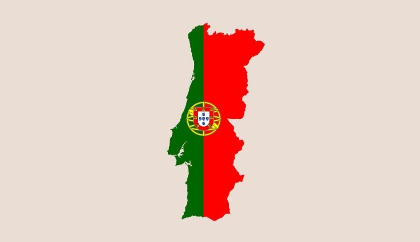 Portugués con Dave Romero – Nivel Intermedio (Precio: 20€)