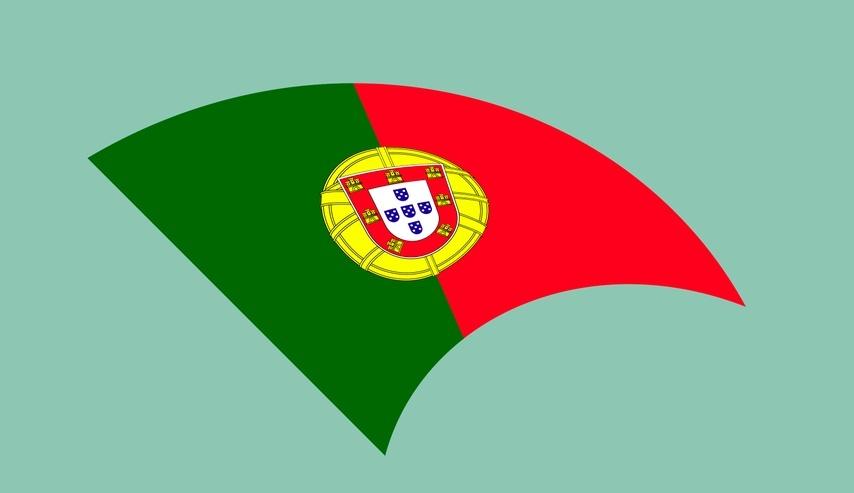 Portugués con Dave Romero – Nivel Avanzado (Precio: 20€)