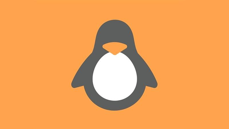 Introducción a Linux, nivel básico