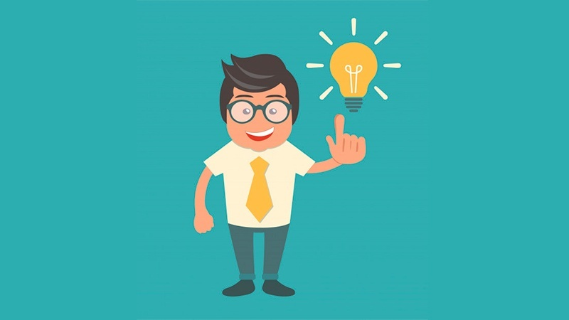 Inteligencia de negocios: la toma de decisiones