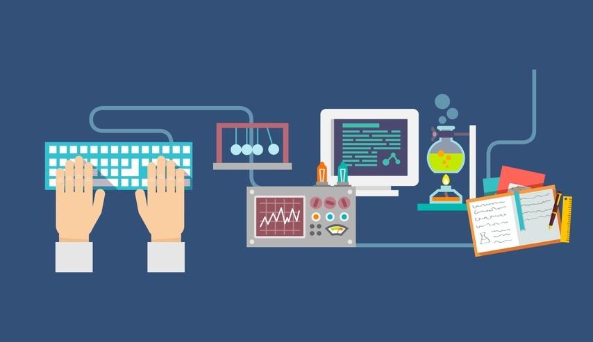 Ciencia, Tecnología e Innovación: Articulación y Acción