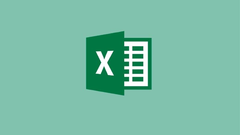 Aprende las funciones esenciales de Excel
