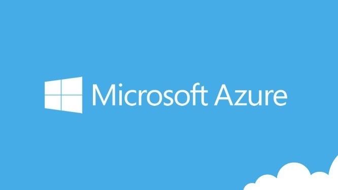 Introducción a máquinas virtuales en Microsoft Azure