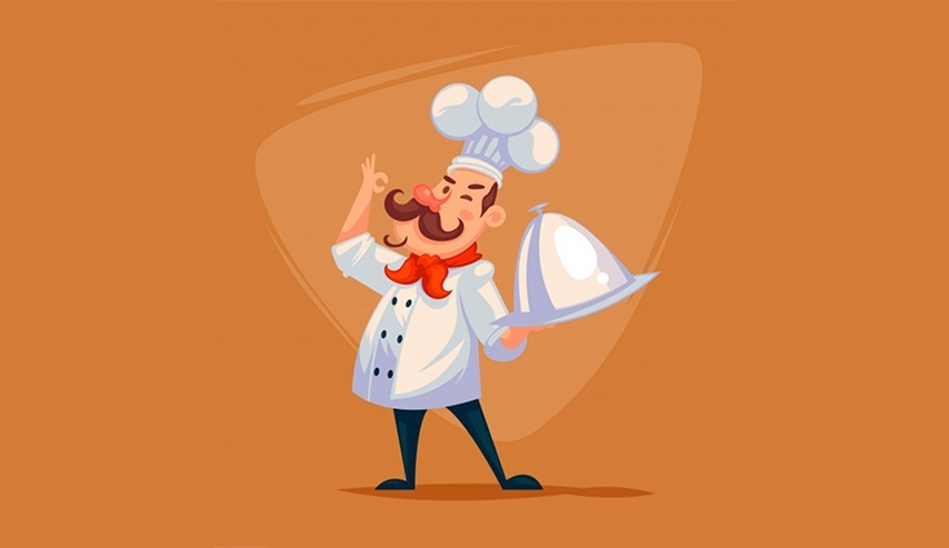 Aprende a cocinar croquetas sin perder el tiempo