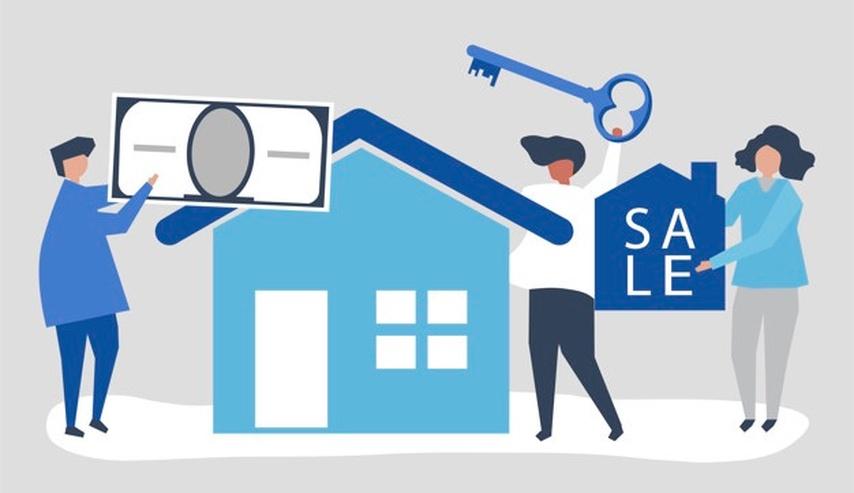 Emprende como asesor inmobiliario: el mapa hacia el éxito
