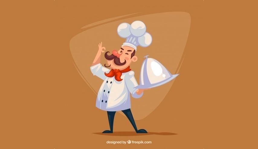 Aprende pastelería salada sin perder el tiempo