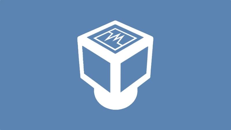Curso de Virtualbox Practico y Desde Cero
