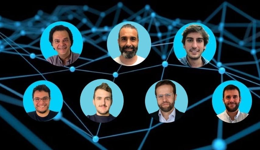 Máster online en Blockchain (Precio: 990€)