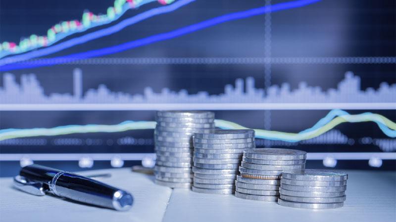 Análisis e interpretación de información económica y financiera
