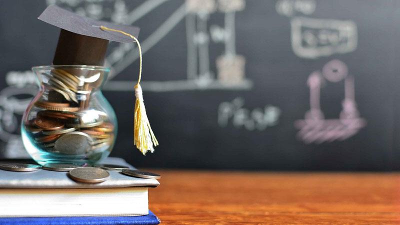 Becas privadas para estudiantes en 2020