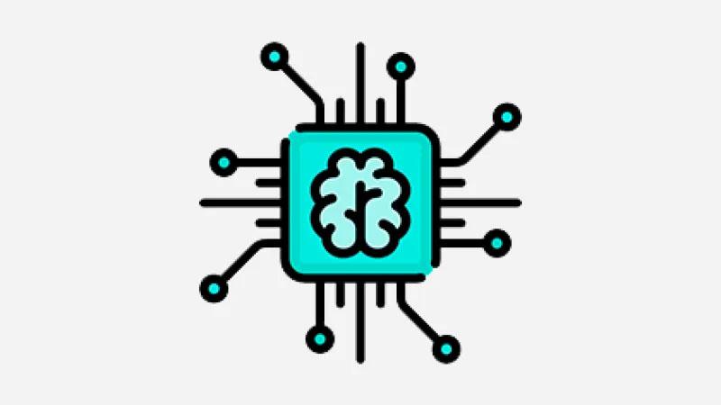 Herramientas para el Business Intelligence