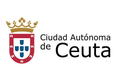 Cursos INEM Ceuta