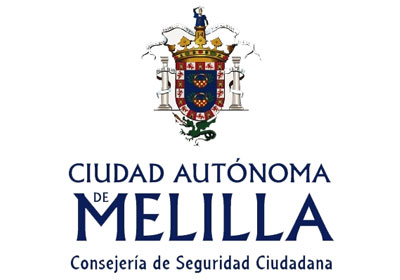 Cursos INEM Melilla