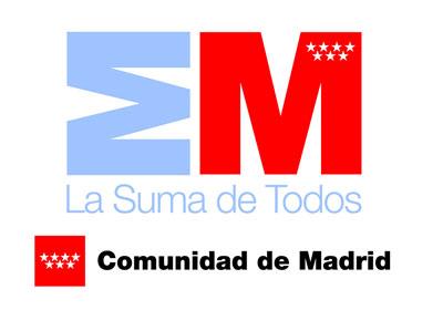 Cursos INEM Madrid