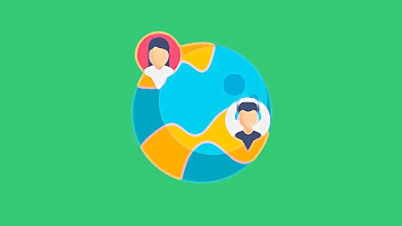 Trabajo deslocalizado y gestión de tareas en equipos remotos