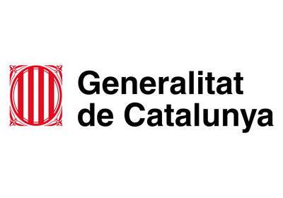Cursos INEM Catalunya