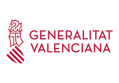 Cursos INEM Comunidad Valenciana