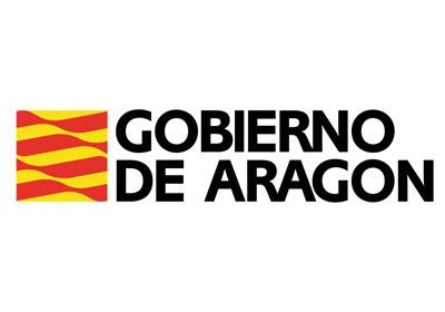 Cursos INEM Aragón