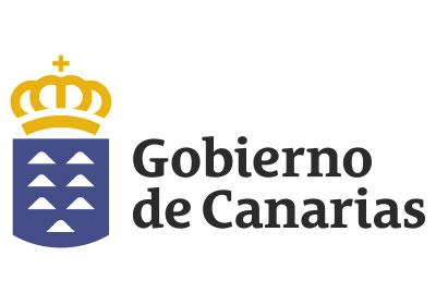 Cursos INEM Canarias