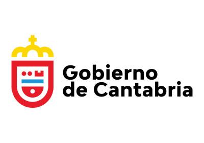 Cursos INEM Cantabria