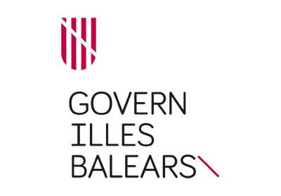 Cursos INEM Baleares