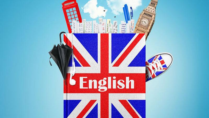 Inglés A1 (Precio: 49€)