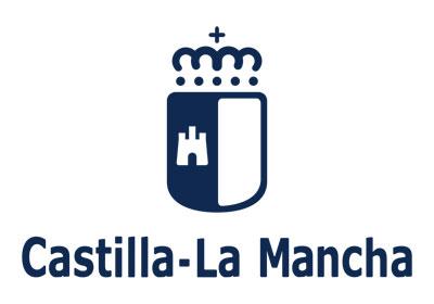 Cursos INEM Castilla La Mancha