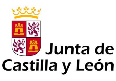Cursos INEM Castilla León