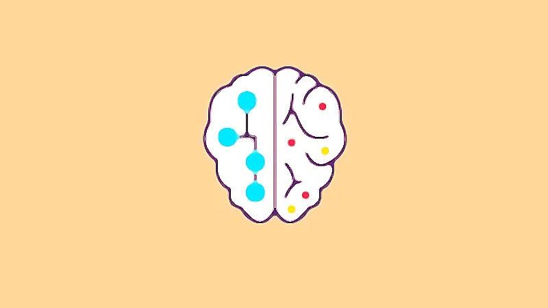 Machine Learning: ¿Qué es y cómo funciona?