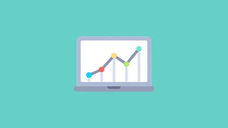 Claves para diseñar un modelo de negocio económicamente viable