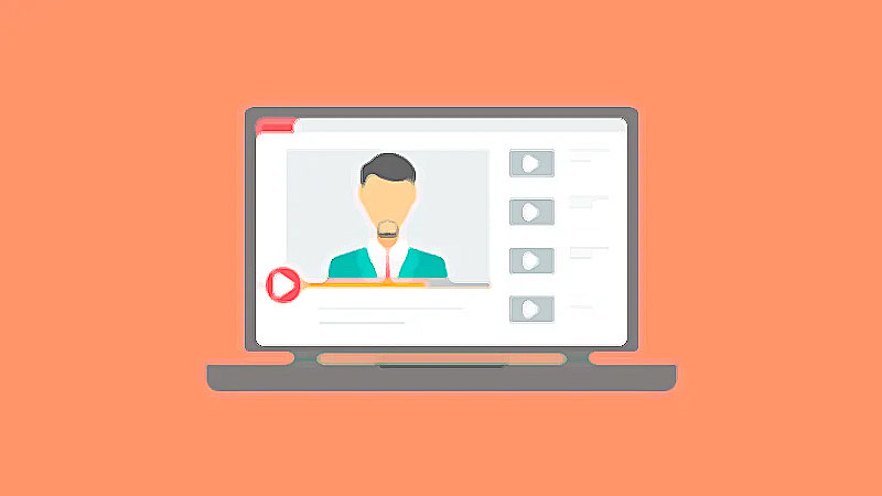 Aprende a tener presencia en Internet