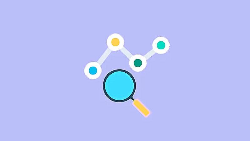 Qué herramientas utilizar para analizar a tu público objetivo y a la competencia