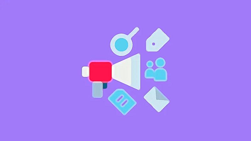 ¿Cómo usar las redes sociales para gestionar una marca?