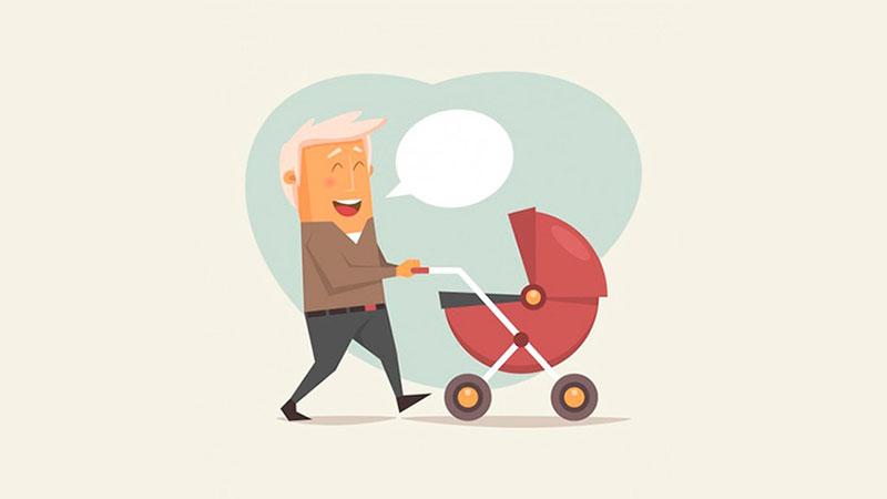 Aprende a desarrollar el lenguaje de los niños