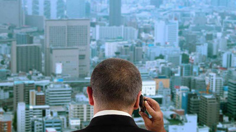 Master online en Administración y Dirección de Empresas (Precio: 650€)