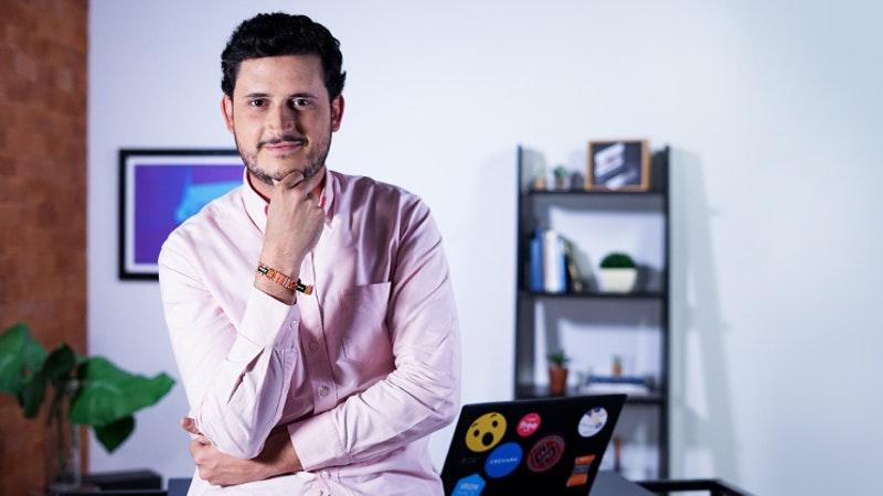 Marketing Digital en Facebook: Haz crecer tu negocio