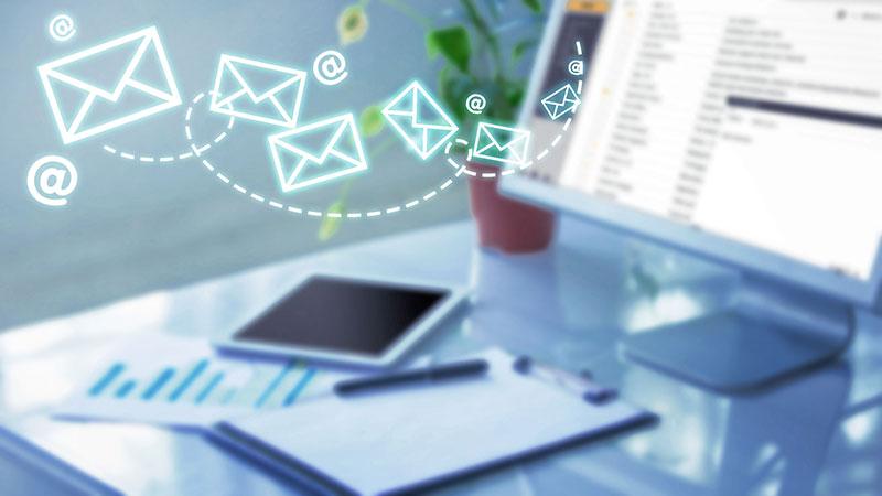 Email marketing: diseño y gestión de campañas. Galileo Universidad