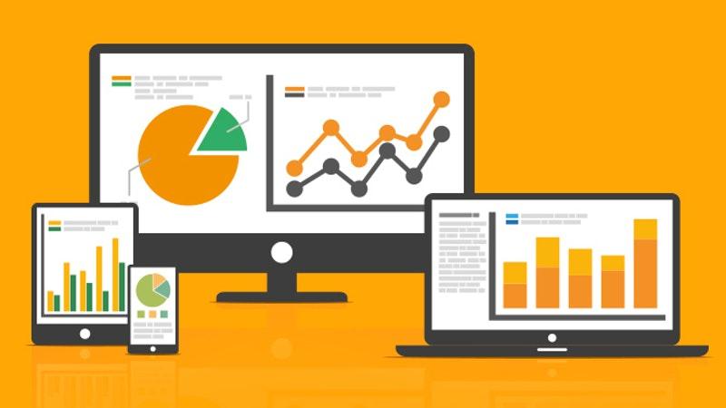 Curso online gratuito para aprender Google Analytics