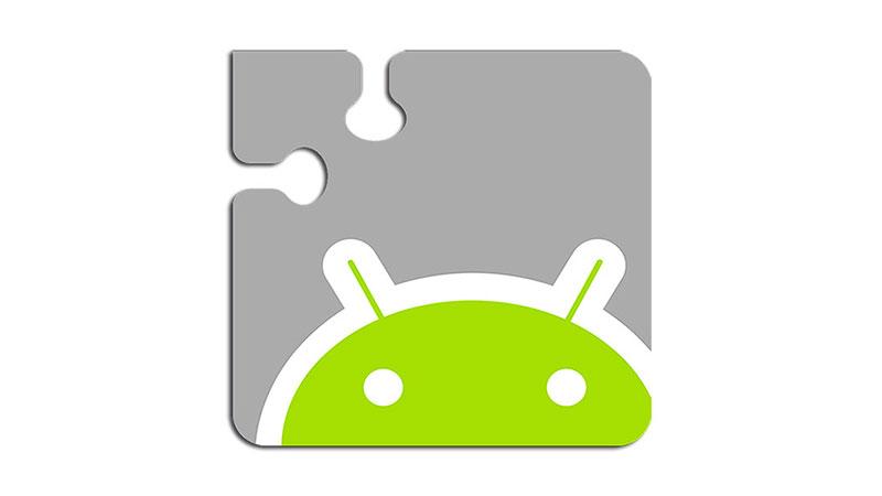 Análisis para el desarrollo móvil con App Inventor (Precio: 29€)