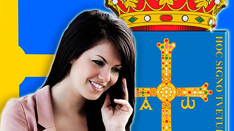 Curso Online de Preparación de Oposición a Aux. Administrativo del Principado de Asturias (Precio: 440€)